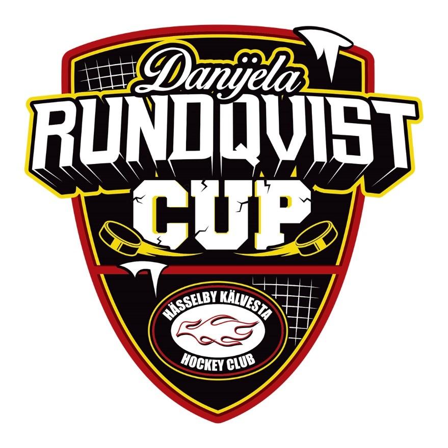 Image result for danijela rundqvist cup