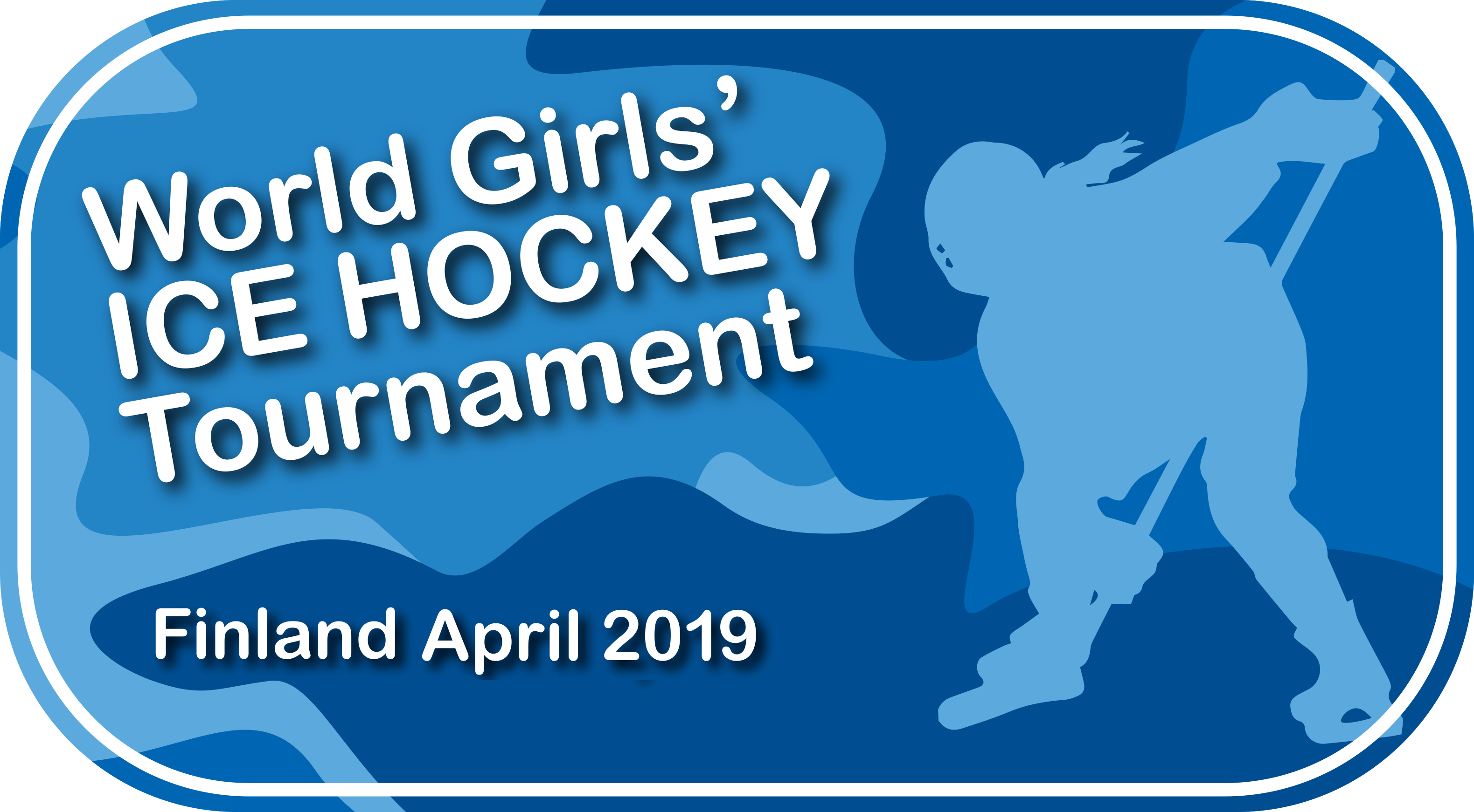 Start World Girls Hockey Tournament Cuponline