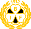 Club logotype