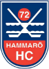 Club logotype
